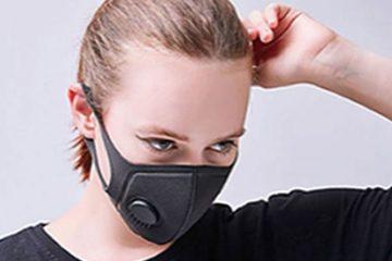 Best Coronavirus Masks