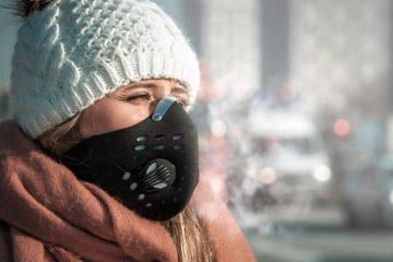 Best FFP3 Masks