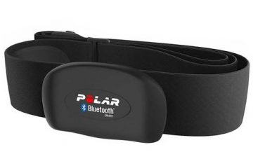 Best Polar Heart Rate Monitors
