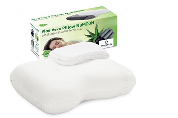 Best Cervical Pillows For Neck Pain on Market