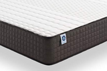 Best Mattresses For Couples on the market