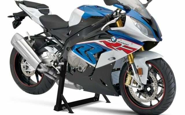 Best Motorbike Easel Stand On The Market