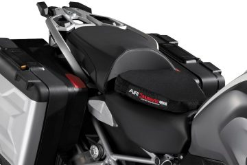 Best motorcycle seat cover on the market
