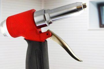best a car rivet gun on the market