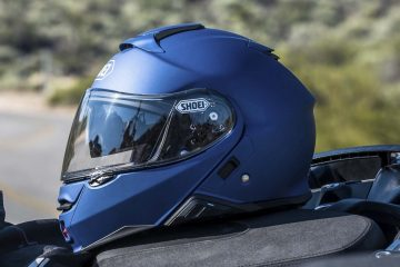 best motorcycle helmet on the market