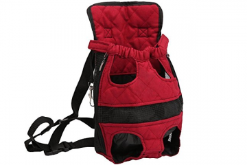 Best Dog Backpacks Under 100