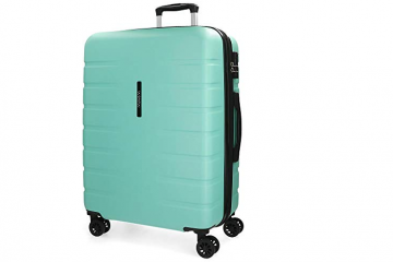 Best Large Suitcases For Travel Under 200 On The Market