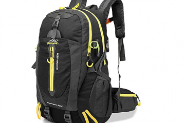Best Waterproof Backpacks under 50