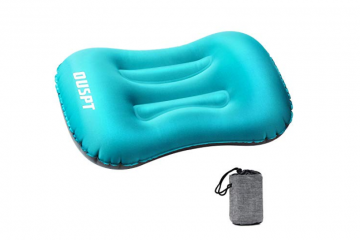 Best inflatable beach pool pillow