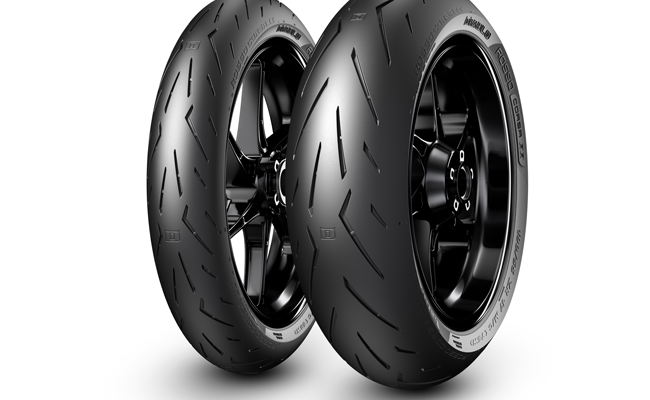 Best motocycle tyres To Buy In Germany