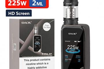 best smok vape on the market